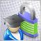 Защита MQL5-программ: пароли, ключи, ограничение по времени, удаленная проверка лицензий