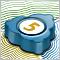 Использование MetaTrader 5 как поставщика торговых сигналов для MetaTrader 4
