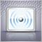 MetaTrader 4 und MetaTrader 5 Handelssignale-Widgets