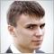 """Николай Иванов  (Techno): """"Для программы важна точность алгоритмов"""""""