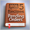 MQL5 Cookbook - Multi-Currency Expert Advisor and Working with Pending Orders in MQL5