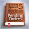 MQL5 Cookbook - 以 MQL5 编写的多币种 EA,利用限价订单工作