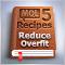 Guía práctica de MQL5: Reducción del efecto del sobreajuste y el manejo de la falta de cotizaciones