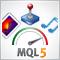 Использование ресурсов в MQL5