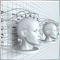Создание интерактивного советника для полуавтоматической торговли с заданным риском