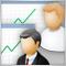 MetaTrader 4 和 MetaTrader 5 交易平台的群组交易
