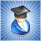 MQL5: Руководство по тестированию и оптимизации советников
