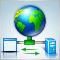 在 MQL5 中使用 WinInet。第二部分:POST 请求和文件