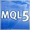 MQL5 简介:如何编写简单的EA 交易和自定义指标