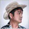 Interview with Atsushi Yamanaka (ATC 2011)