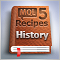MQL5 Cookbook: The History of Deals And Function Library for Getting Position Properties