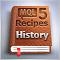 Libro de Recetas MQL5: El Historial de Transacciones y la Biblioteca de Funciones para Obtener Propiedades de Posición