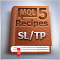 MQL5 Cookbook: How to Avoid Errors When Setting/Modifying Trade Levels