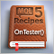 MQL5 クックブック:ディールヒストリーのファイルへの書き込みと シンボルごとの残高チャートの Excel形式での作成