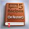 MQL5 Cookbook: 把交易历史写入文件以及为每个交易品种在Excel中创建余额图表
