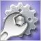 Depuración de programas en MQL5