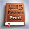 MQL5 Cookbook: Using Different Print Modes