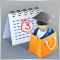 Итоги MetaTrader AppStore за 3 квартал 2013 года