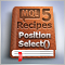 MQL5 Cookbook: Getting Position Properties