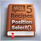 Libro de Recetas de MQL5: Obtener Propiedades de Posiciones