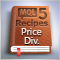 MQL5 Cookbook: Development of a Multi-Symbol Indicator to Analyze Price Divergence