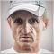 Интервью с Николаем Косициным: мультивалютные эксперты менее рискованны (ATC 2010)