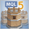 Насколько безопасно покупать продукты в MQL5 Маркете?