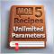 Libro de Recetas MQL5: Desarrollar un Asesor Experto Multidivisa con un Número Ilimitado de Parámetros