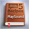 Guía práctica de MQL5: Notificaciones sonoras para los eventos de trading de MetaTrader 5