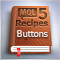 MQL5 Cookbook: Indicator Subwindow Controls - Buttons