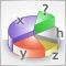 Оптимальный метод подсчета объема совокупной позиции по заданному магическому номеру