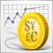 Курс Монетки и основанный на нем Индикатор Трендовости