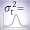 使用计量经济学方法分析图表