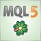 用 MQL5 连接 EA 交易程序和 ICQ