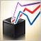Реализация индикаторов в виде классов на примере Zigzag и ATR
