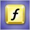 MQL5: Crea tu propio indicador