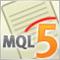 例で紹介するMQL5のOOP:警告処理とエラーコード