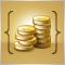 EA 交易中的资金管理函数