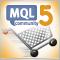 Почему MQL5 Market - лучшее место для продажи торговых стратегий и технических индикаторов?