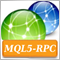MQL5-RPC. Remote Procedure Calls von MQL5, mit Web Service Access und XML-RPC-ATC-Analysator