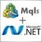 使用 WCF 服务将报价从 MetaTrader 5 导出至 .NET 应用程序的方法