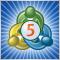 MetaTrader 5 带来新机遇