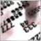 単一インスツルメント上で異なるExpert Advisorsを使ったトレーディングのためのORDER_MAGICの使用