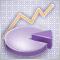 スタンダードライブラリーのクラスとグーグルチャートAPIを用いて情報ボードを生成する
