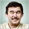 Интервью с Русланом Зиятдиновым (ATC 2012)