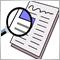 交易报告及短信通知的创建和发布