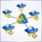 Virtual Order Manager для управления ордерами в позициях терминала MetaTrader 5