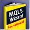 """MQL5 Wizard для """"чайников"""""""