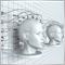 定義済みリスクおよびRRレシオに基づく半自動化ドラッグドロップExpert Advisor連携構築