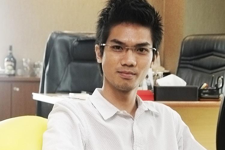 Tito Hayunanda